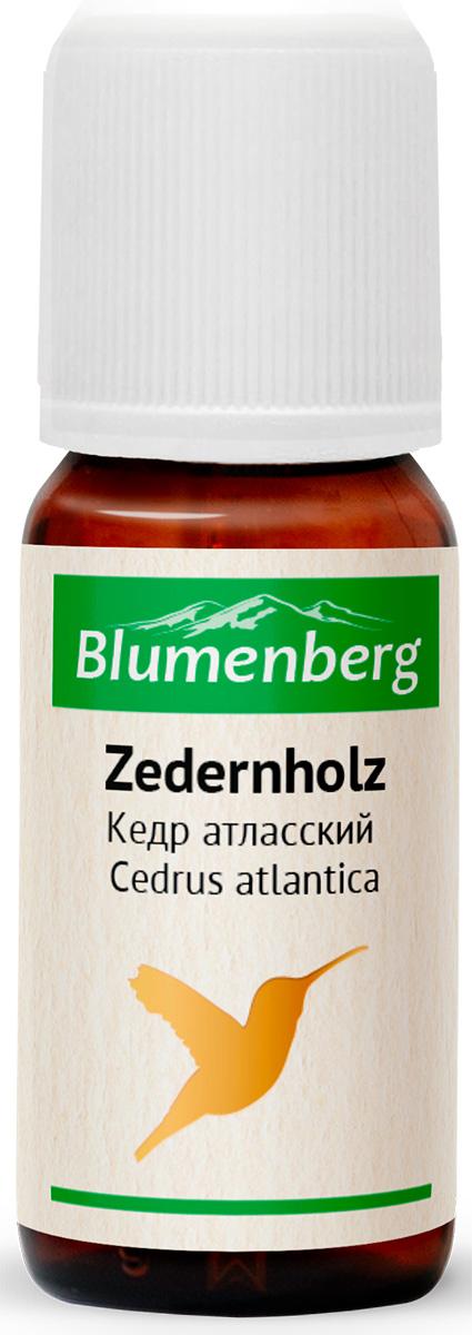 Эфирное масло Blumenberg 10 мл витамины при псориазе