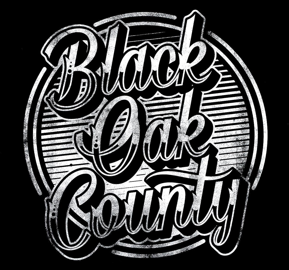 Black Oak County Black Oak County. Black Oak County noel coward fumed oak