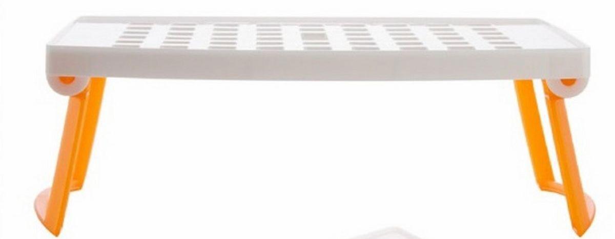 Подставка для микроволновой печи Ругес