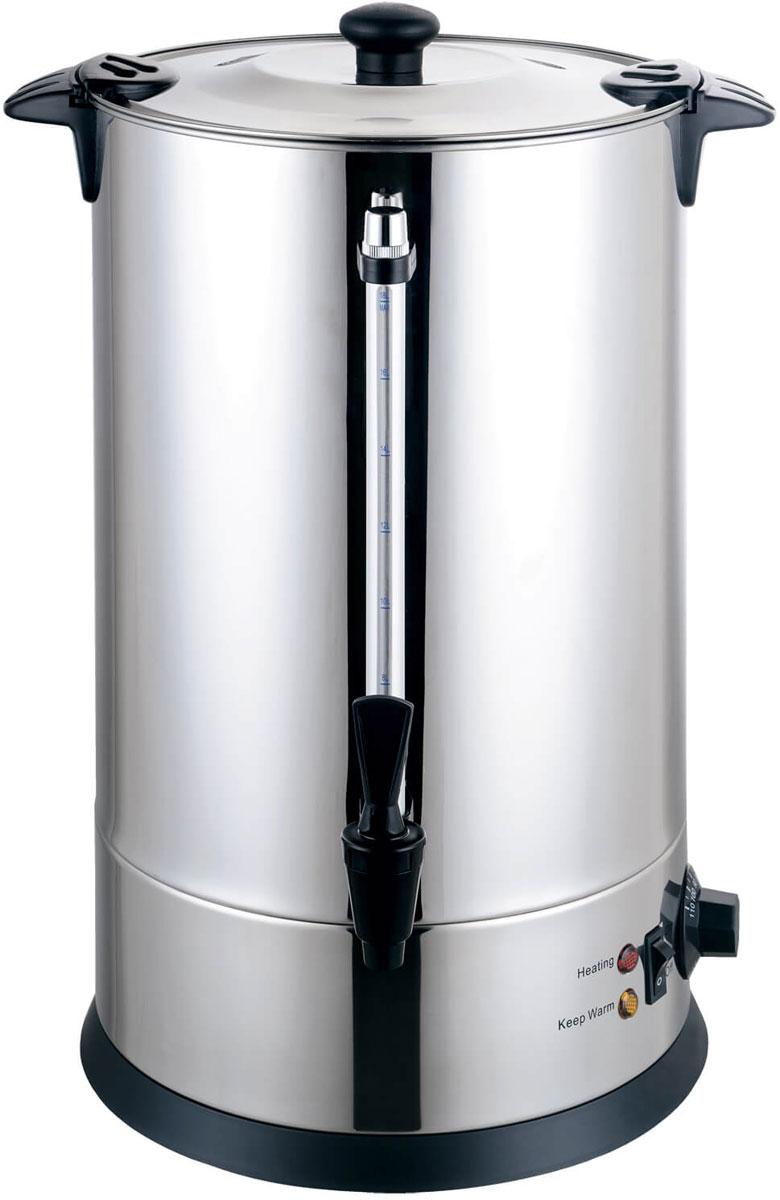 цена на Gemlux GL-WB-200S электрокипятильник