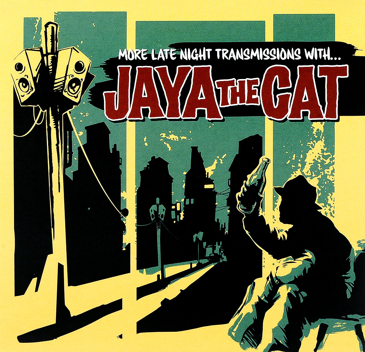 Jaya The Cat Jaya The Cat. More Late Night Transmissions With… soft day​ диван jaya u sectional