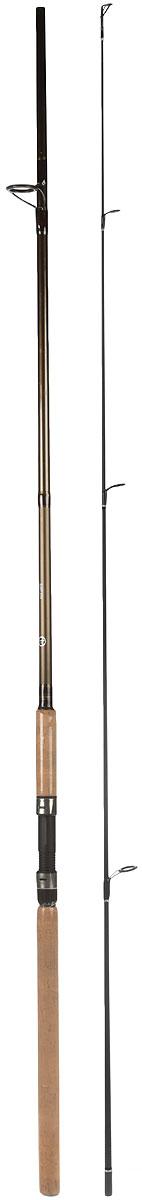 Удилище Shimano Joy XT Spinn, 270H, 20-50 г, 2 Pcs