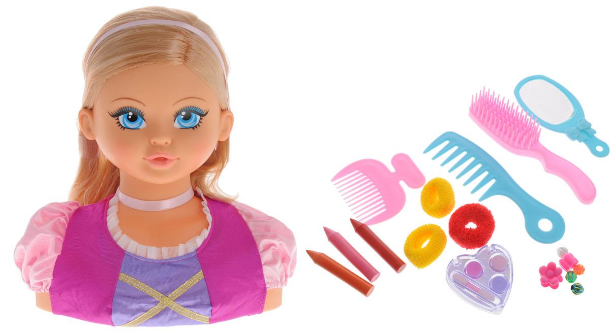 Falca Игровой набор Принцесса 28 см