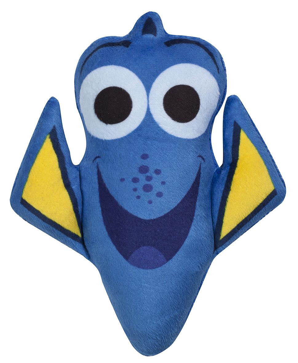 Disney Мягкая игрушка Finding Dory Дори 15982 мягкая игрушка винни disney