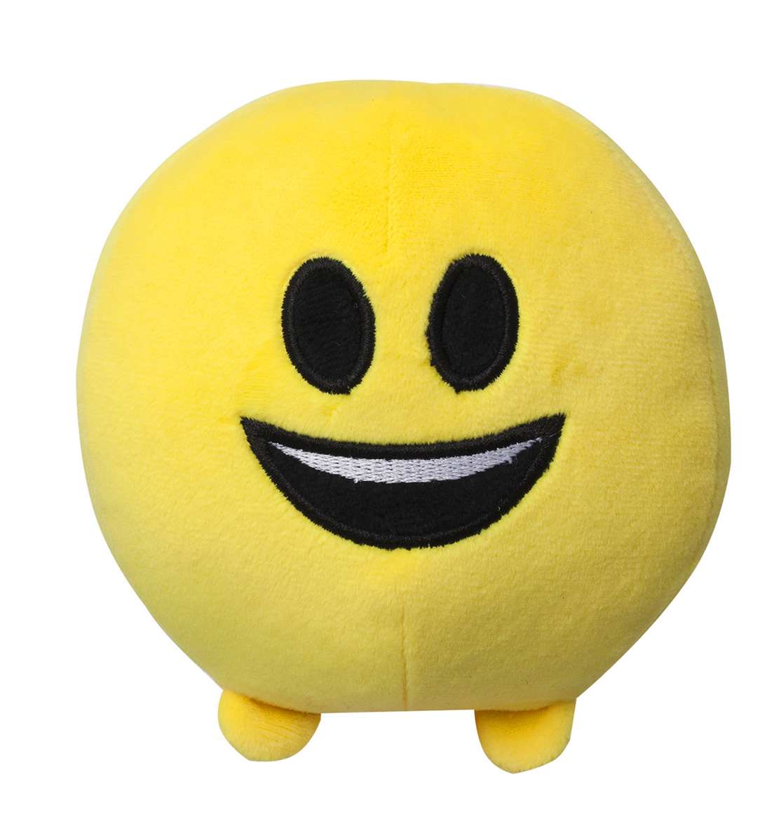 Imoji Мягкая игрушка 12 см 40050 imoji мягкая игрушка 12 см 41059