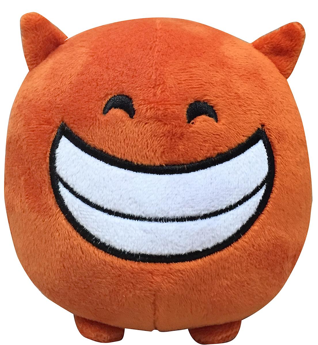 Imoji Мягкая игрушка 12 см 40074 imoji мягкая игрушка 12 см 41059