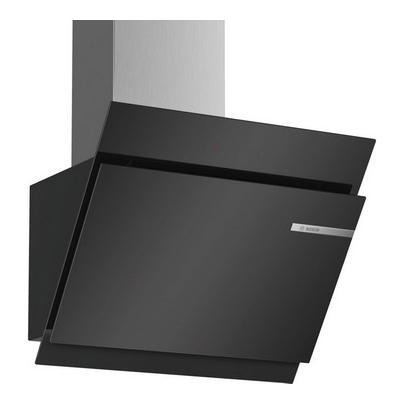 Вытяжка со стеклом Bosch DWK 67 J M 60