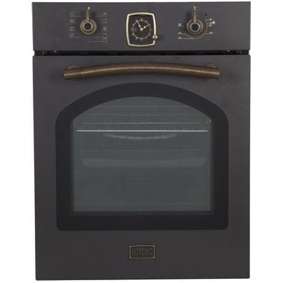 Встраиваемый электрический духовой шкаф Korting OKB 4941 CRN