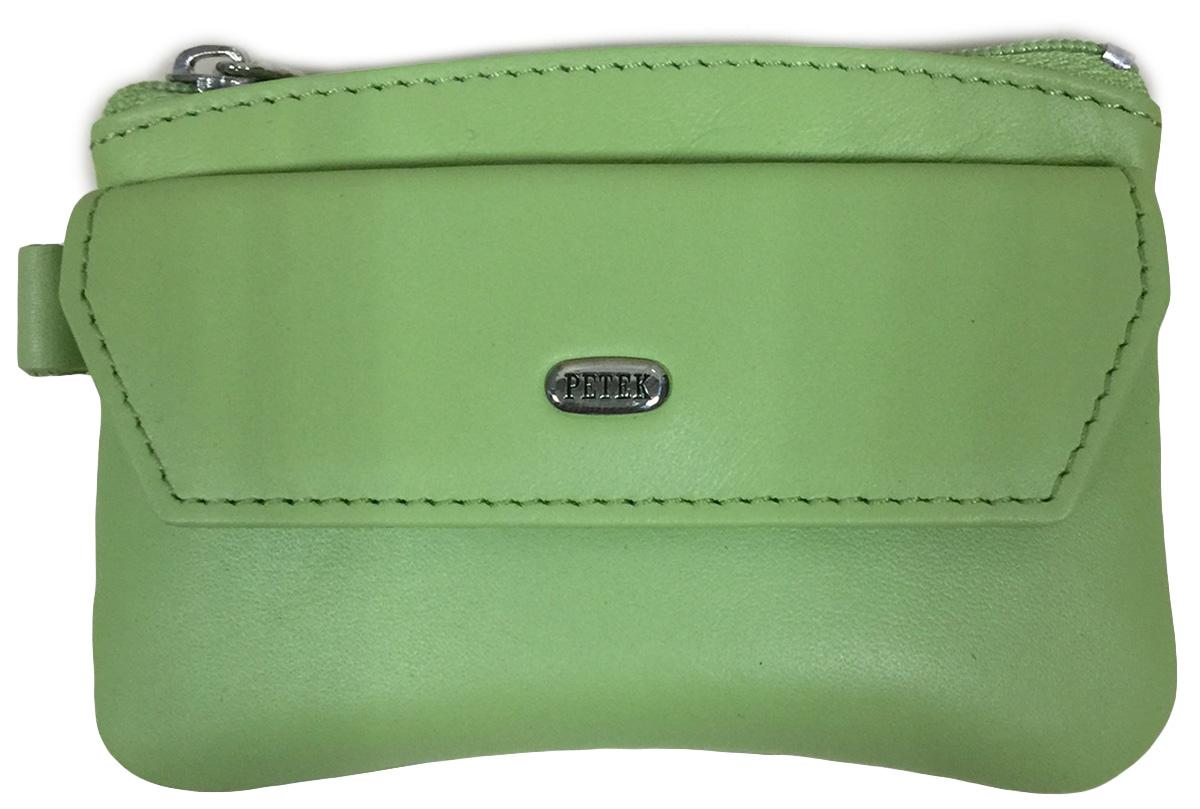 Ключница Petek 1855, цвет: зеленый. 537.167.93 цена