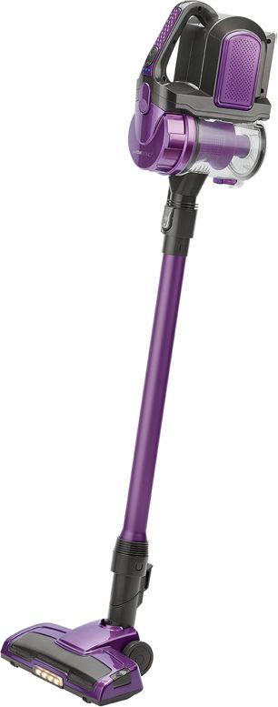 Вертикальный пылесос Clatronic BS 1307 A, Flieder clatronic bs 1302