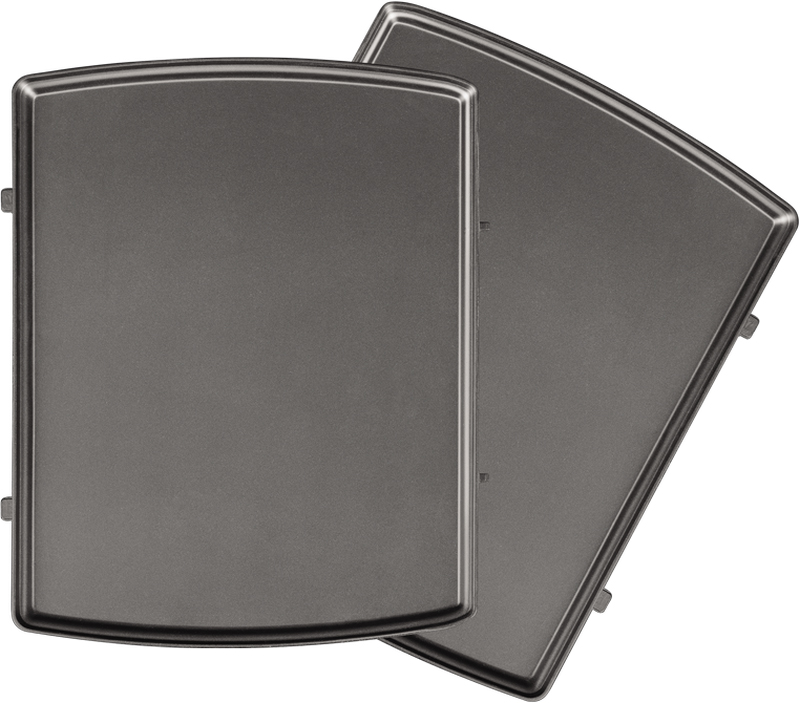 Redmond RAMB-116 Пицца, Black панель для мультипекаря барбекю redmond rbq 0251 отзывы
