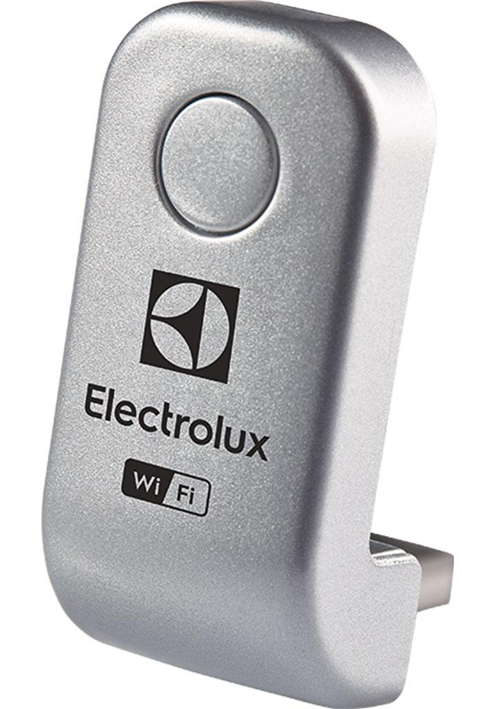 Electrolux Wi-Fi EHU/WF-15 IQ-модуль для увлажнителя EHU-3810/15D цена и фото