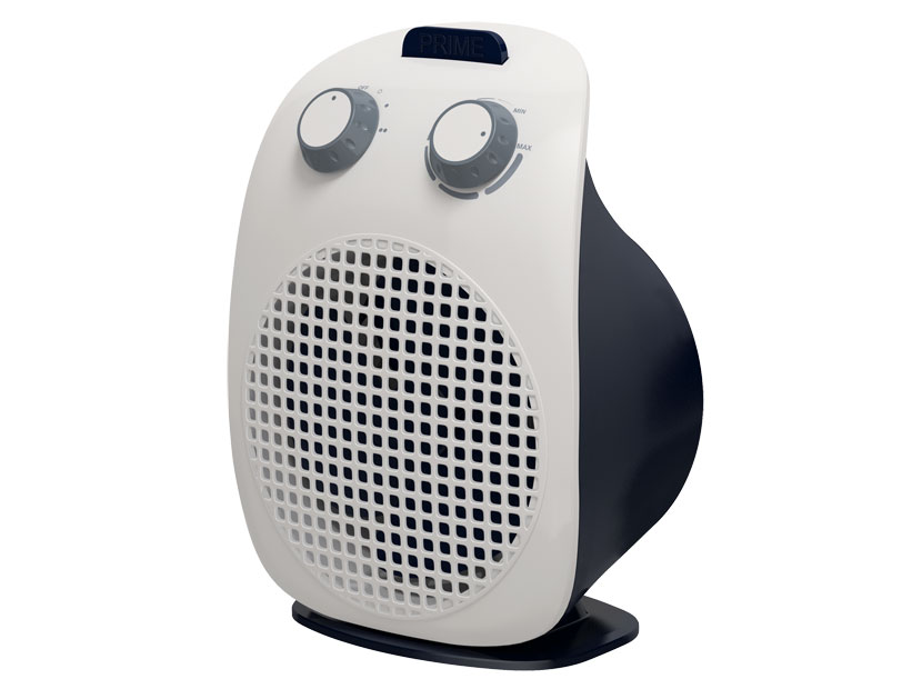 Electrolux Prime EFH/S-1125 тепловентилятор цена