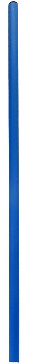 Бодибар виниловый, цвет: синий, 4 кг цена