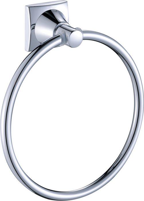 Полотенцедержатель-кольцо Grampus