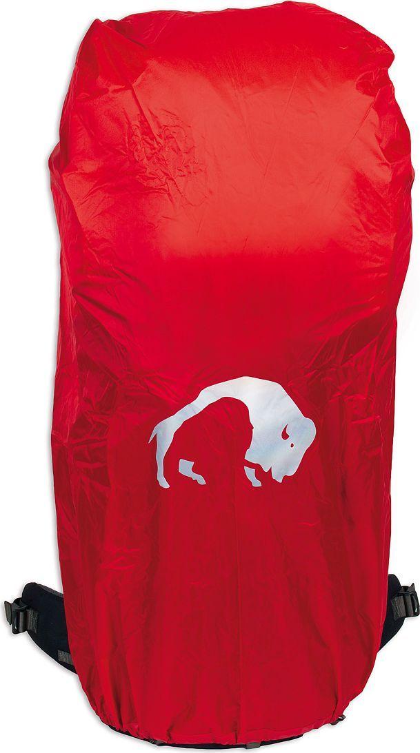 Чехол для рюкзаков Tatonka цена и фото
