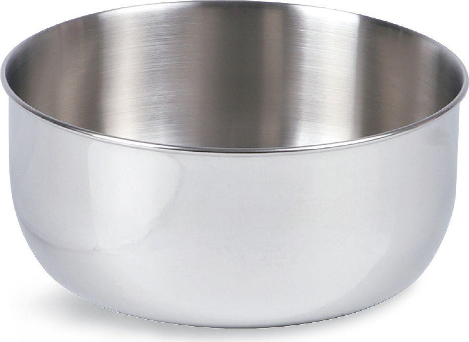 Миска Tatonka Large Pot Multi Set, цвет: серебристый, 1,6 л