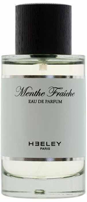 Heeley Парфюмерная вода Menthe Fraiche, 100 млH-EP-MNF-100Свежая мята Свежий, как пучок мяты из сада. Мята – один из любимейших ингредиентов Джеймса Хили. В 2006 году, когда был создан аромат Menthe Fraiche, он был первым парфюмом, в котором мята играла ведущую роль. Запах свежей мяты - это очень по-английски, а также остаётся одним из наших детских воспоминаний. Вдохновением для создания аромата Menthe Fraiche послужили несколько источников, одним из которых, очевидно, послужила садовая мята, а также прогулка по Корсике, где дикая мята растёт под ногами, и незабываемые ноты марокканского мятного чая. Вопреки своей явной простоте, мята является сложным ингредиентом в работе парфюмера. Было большим достижением сделать мяту уместной в виде парфюма, освежающего, элегантного, естественного и отлично подходящего как мужчинам, так и женщинам. Измельчённые листья мяты сплетаются с капелькой сицилийского бергамота, зелёным чаем и белым кедром. Удивительно лёгкий, приятный аромат. Ольфактивная интерлюдия. Top Notes: Кудрявая и перечная мята. Бергамот Heart Notes: Зелёный чай. Фрезия. Base Notes: Белый кедр. Парфюмерная вода