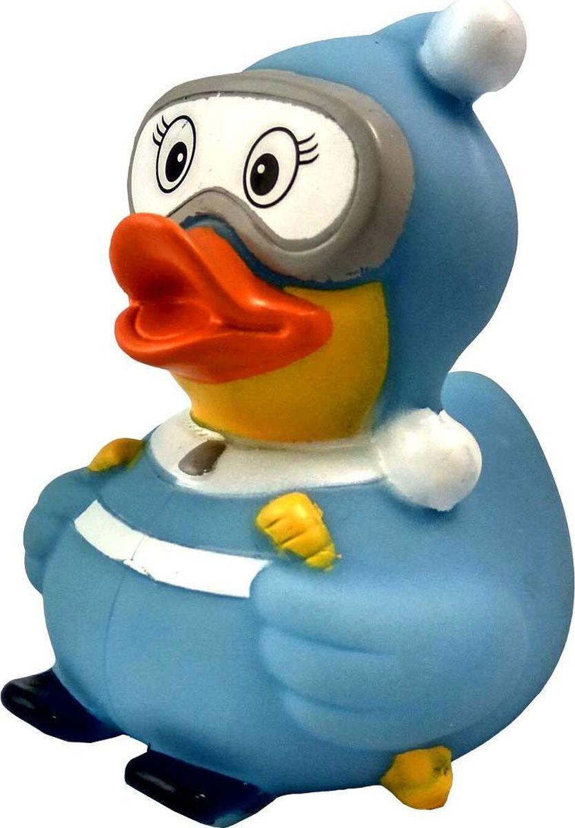 Игрушка для ванной Funny Ducks 4250282416365