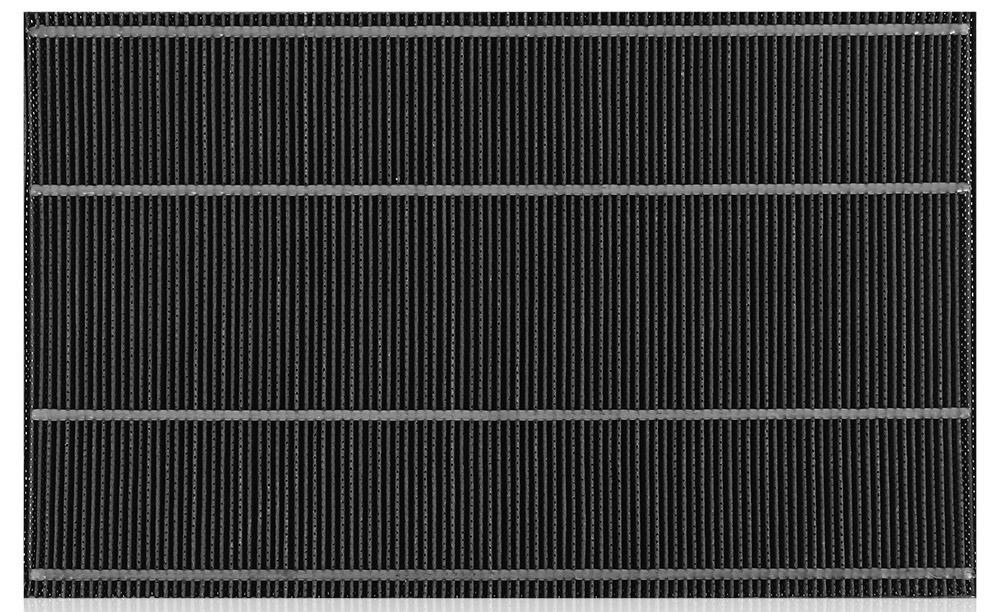 Sharp FZA51DFR угольный фильтр для очистителя воздуха Sharp KC-A51RW, KC-A51RB недорго, оригинальная цена