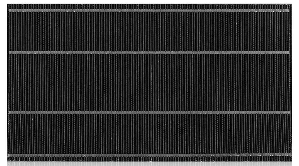 Sharp FZA61DFR угольный фильтр для очистителя воздуха Sharp KC-A61RW