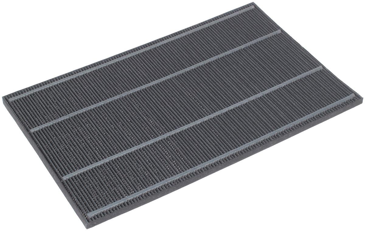 Sharp FZ-C100DFE угольный фильтр для очистителя воздуха Sharp KC-850ER, KC-850EW, KC-C100E