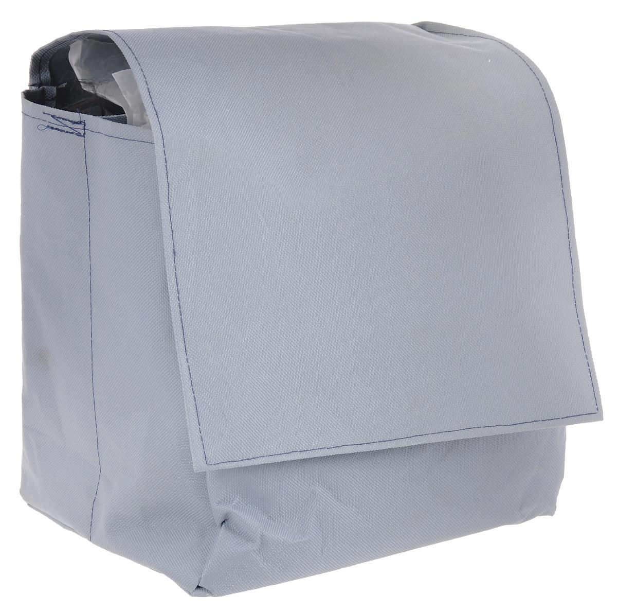 Комплект жерлиц РОСТ, в сумке. 21499