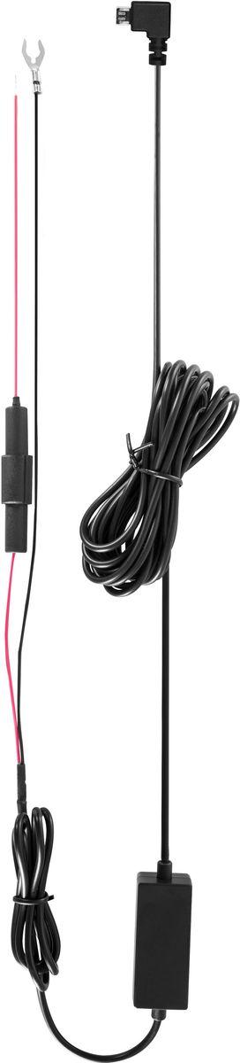 Transcend TS-DPK2 провод питания для скрытой установки цена