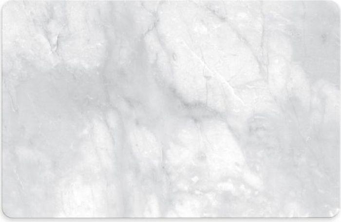 Салфетка под горячее Fenghua Marble, 43,5 х 28 см. TAP011 sans tabù салфетка под приборы