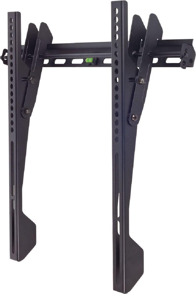 Кронштейн для ТВ VEGA-12 black