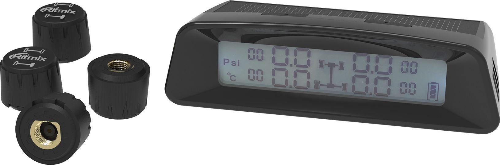 Ritmix RTM-401 датчик контроля давления