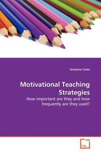motivational strategies in language classroom anang - 200×300
