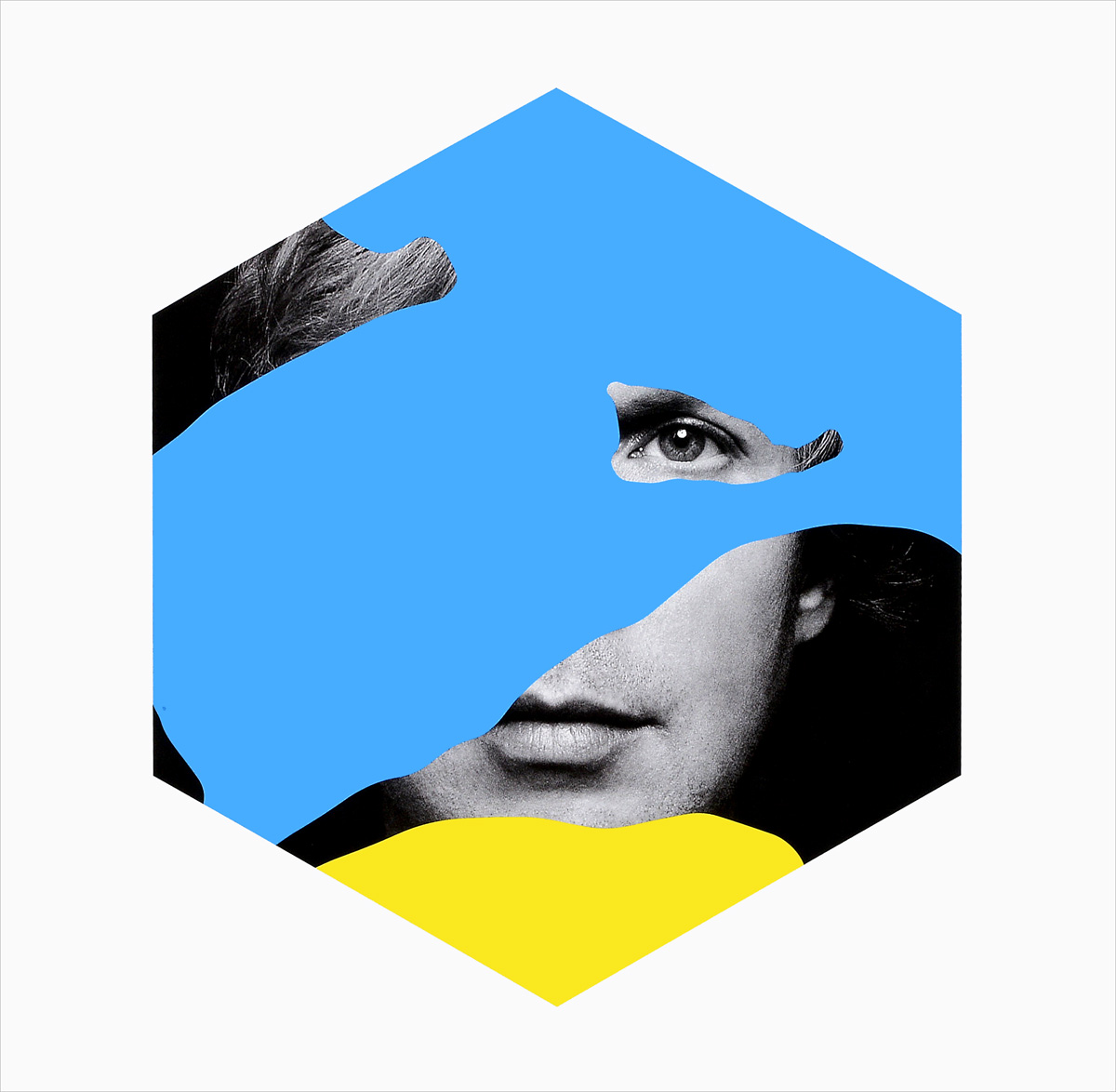 лучшая цена Beck Beck. Colors (LP)