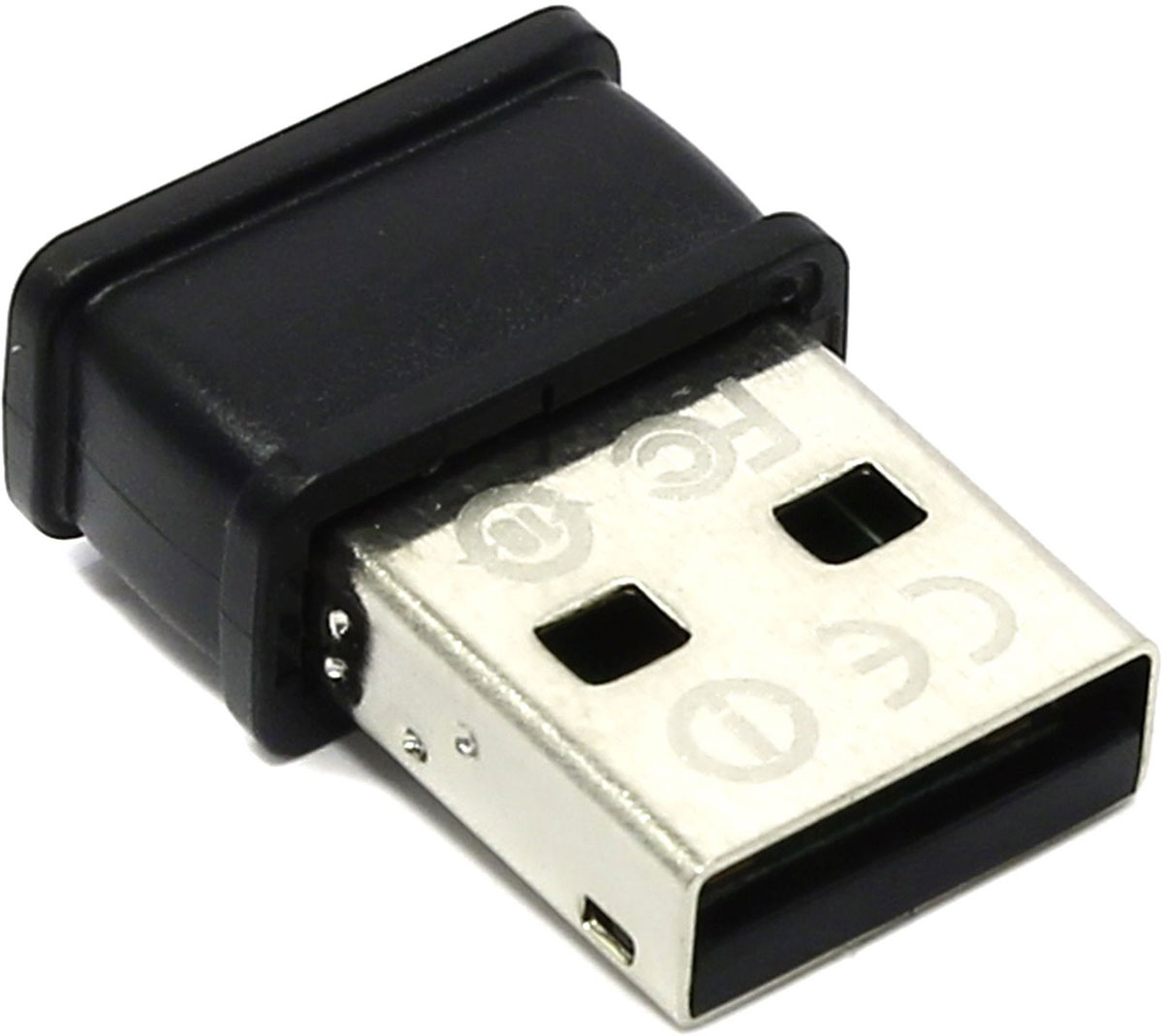 Tenda W311MI беспроводной USB-адаптер