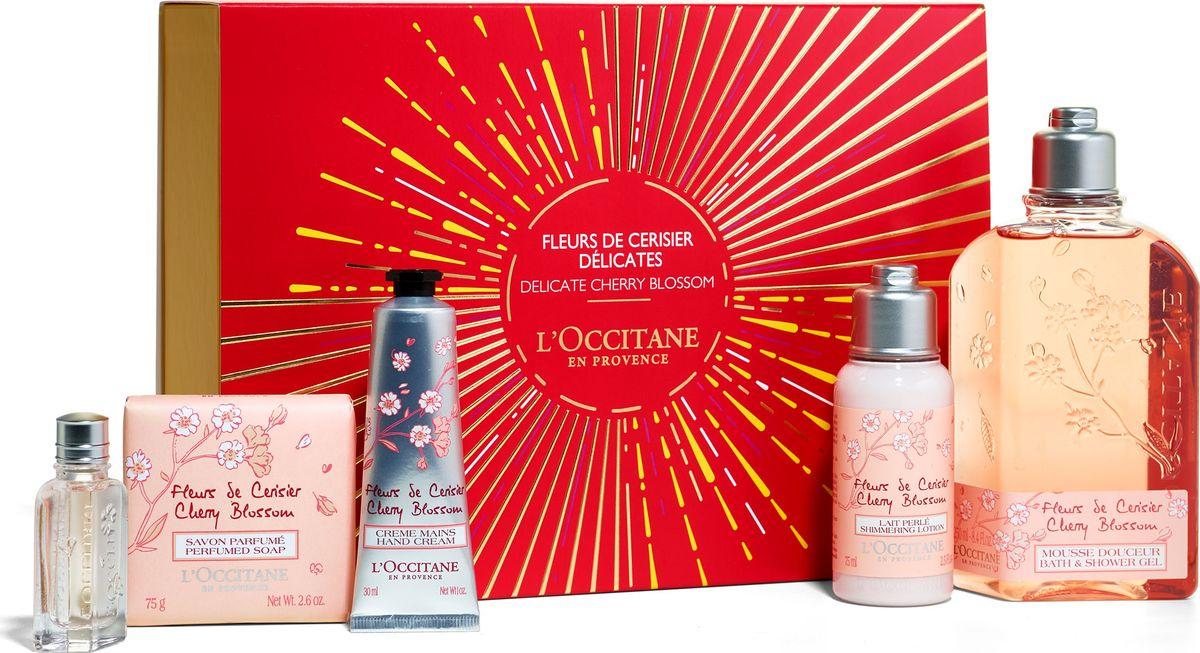 L occitane косметика купить косметика мария галант купить в интернет магазине