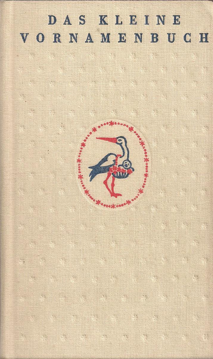 цена на Naumann Horst, Gerhard Schlimpert, Johannes Schultheis Das kleine Vornamenbuch