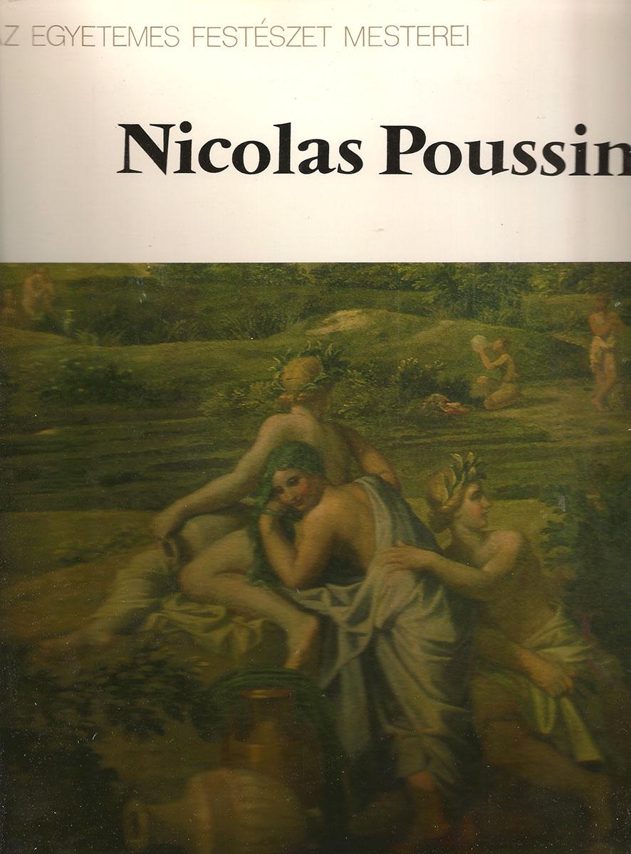 Ю. К. Золотов Nicolas Poussin ю а золотов введение в аналитическую химию