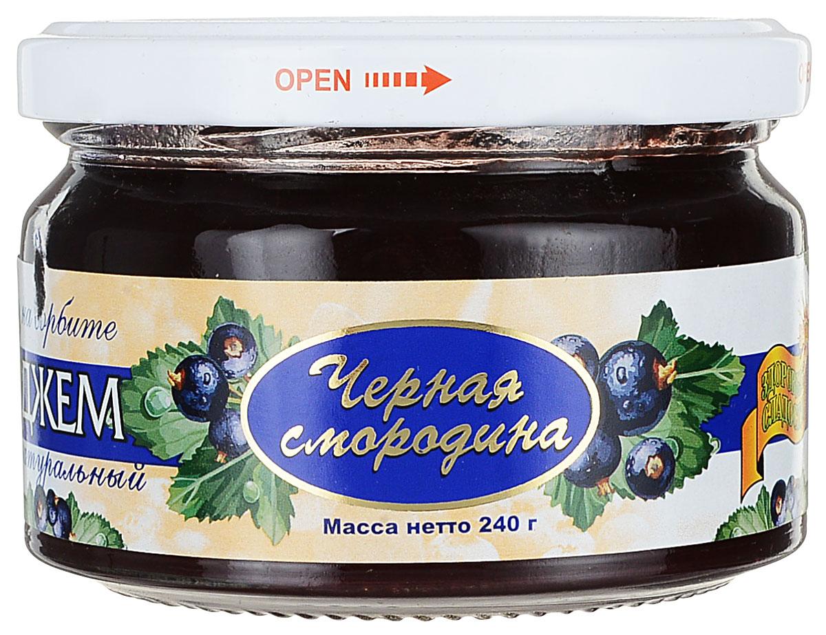 Здоровые сладости Петродиет джем черная смородина на сорбите, 240 г суточная норма йода для человека