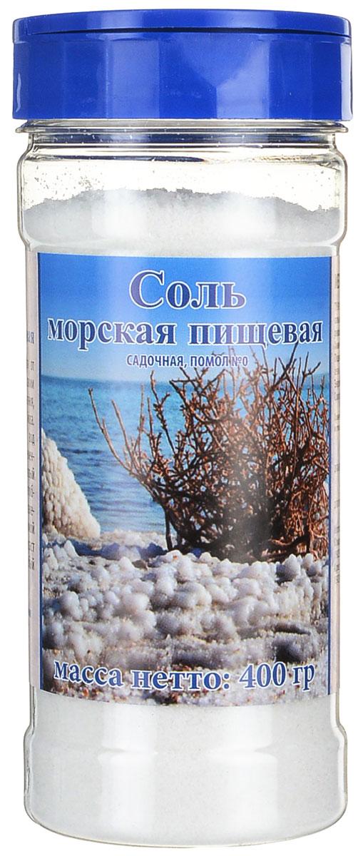 Vashe-Zdorovqe-solq-morskaya-piwevaya-melkaya-400-g-142232875