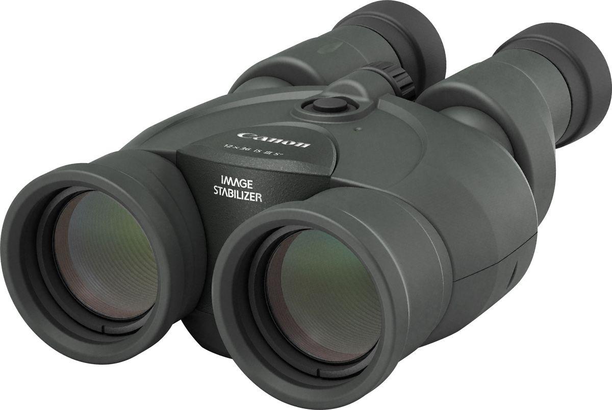 Canon 12x36 IS III бинокль redmi 5 plus 4 64gb blue