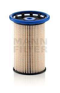 Toplivnyj-filqtr-Mann-Filter-PU8007-142352227