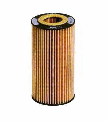 Масляный фильтр VAG 06D115562 запчасти vag