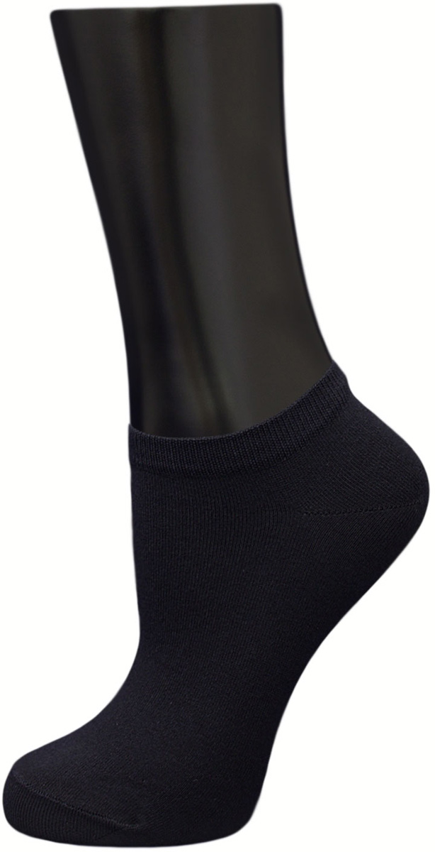 Носки Гранд носки женские махровые гранд цвет розовый 2 пары sc29m размер 23