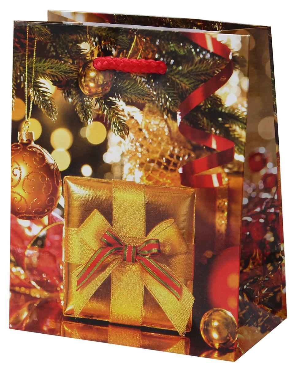 Пакет подарочный Мегамаг, ламинированный, 11 х 13,7 х 6 см . 1094 S пакет подарочный ламинированный 111 137 62 мм 8 видов