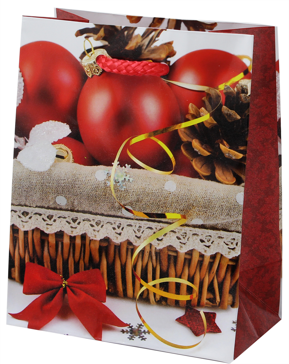 Пакет подарочный Мегамаг, ламинированный, 11 х 13,7 х 6 см . 1102 S пакет подарочный ламинированный 111 137 62 мм 8 видов