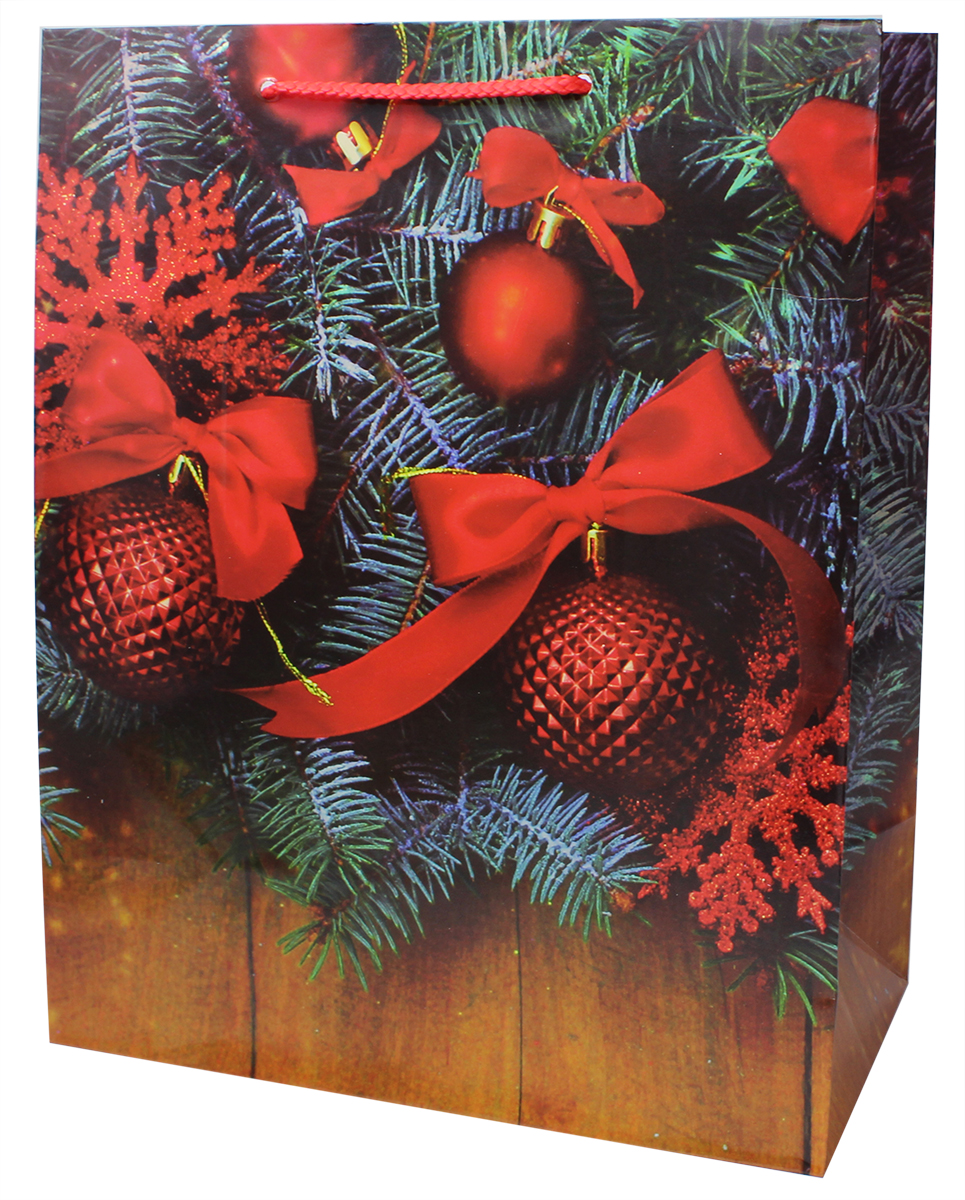 Пакет подарочный Мегамаг, ламинированный, 26,4 х 32,7 х 13,6 см. 3207 L пакет подарочный мегамаг ламинированный 26 4 х 32 7 х 13 6 см 3208 l