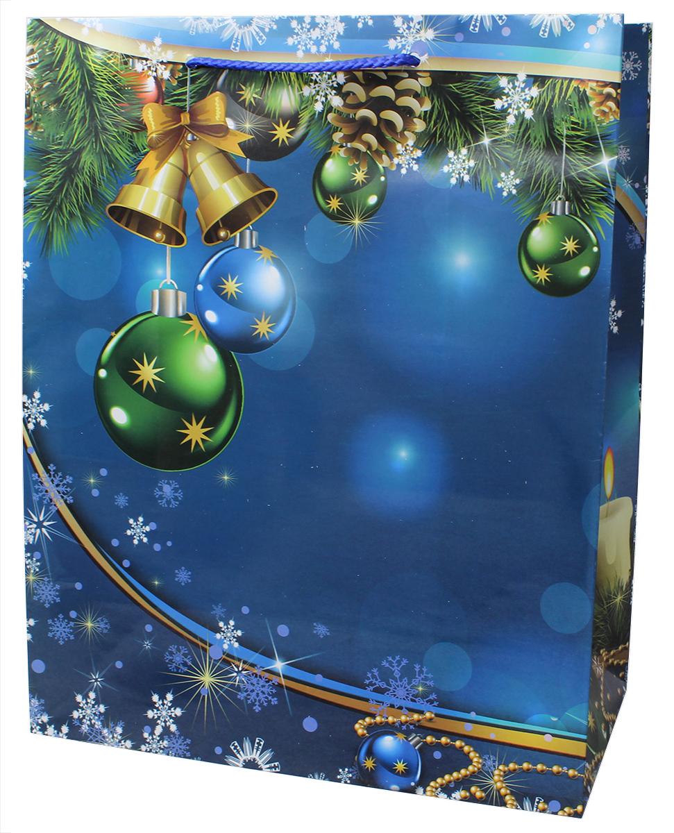 Пакет подарочный Мегамаг, ламинированный, 26,4 х 32,7 х 13,6 см. 3211 L пакет подарочный мегамаг ламинированный 26 4 х 32 7 х 13 6 см 3208 l