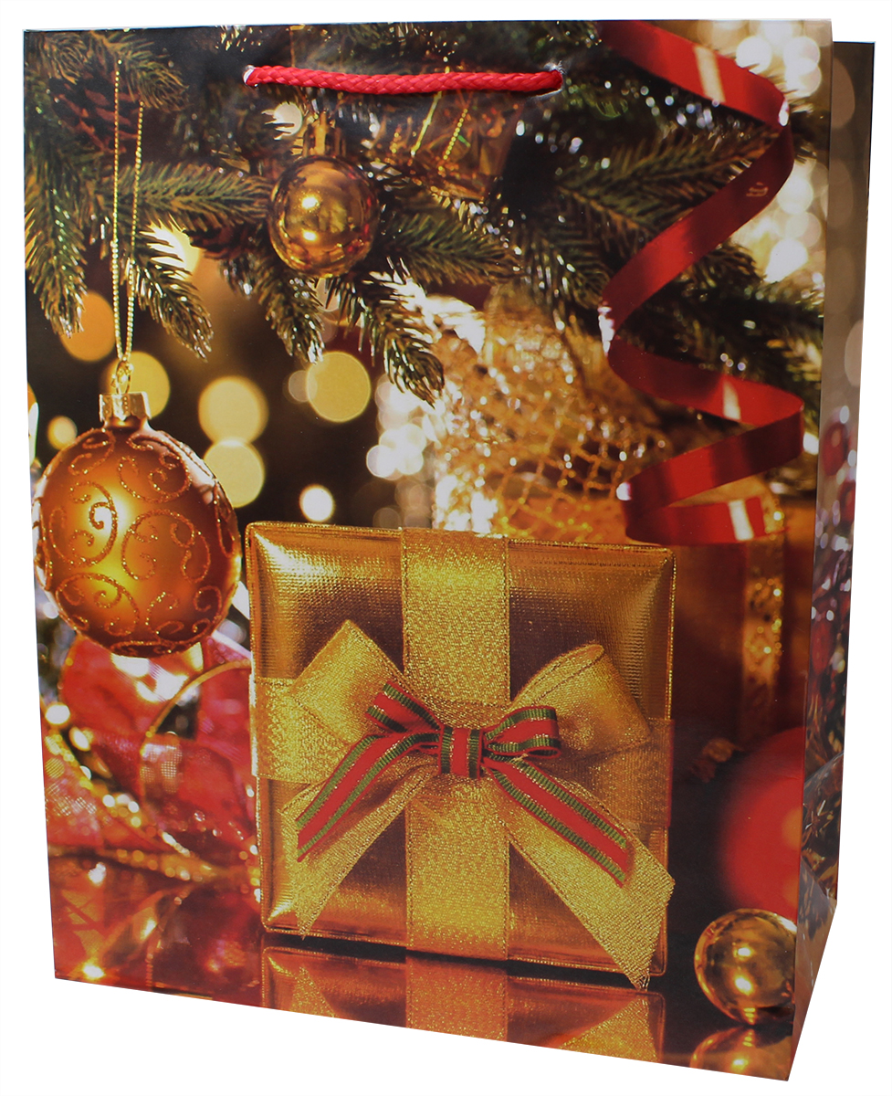 Пакет подарочный Мегамаг, ламинированный, 26,4 х 32,7 х 13,6 см. 3217 L пакет подарочный мегамаг ламинированный 26 4 х 32 7 х 13 6 см 3208 l