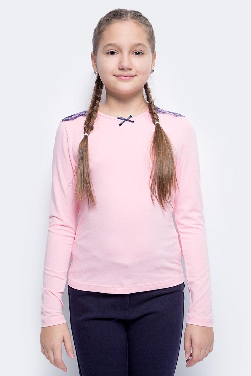 Блузка Nota Bene цена