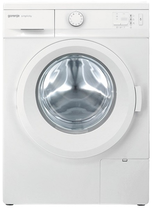 купить Gorenje WS62SY2W стиральная машина по цене 22300 рублей